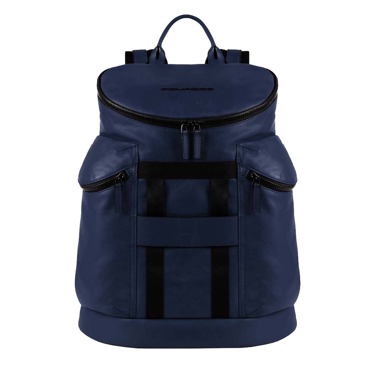 SETEBOS BACKPACK
