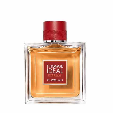 Guerlain L'HOMME IDÉAL EXTREME Apa de parfum 100ml