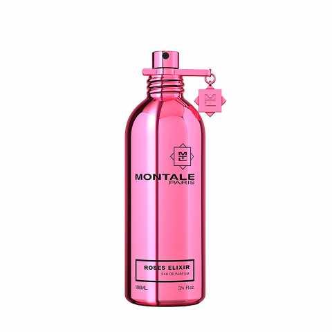 Montale ROSE ELIXIR Apa de parfum 100ml