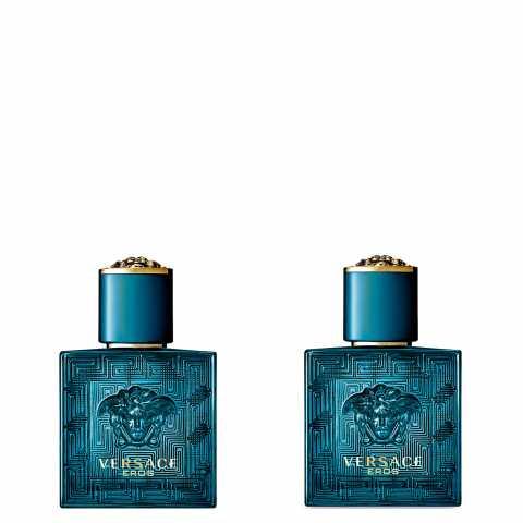 Versace EROS 60 ML Seturi parfumuri 60ml