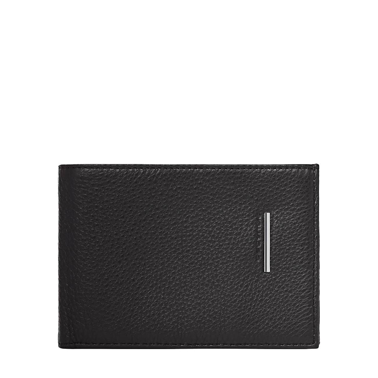 MODUS WALLET WITH COIN CASE