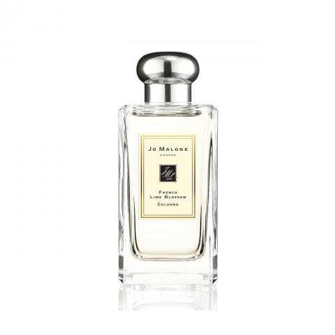 FRENCH LIME BLOSSOM COLOGNE  100 ML