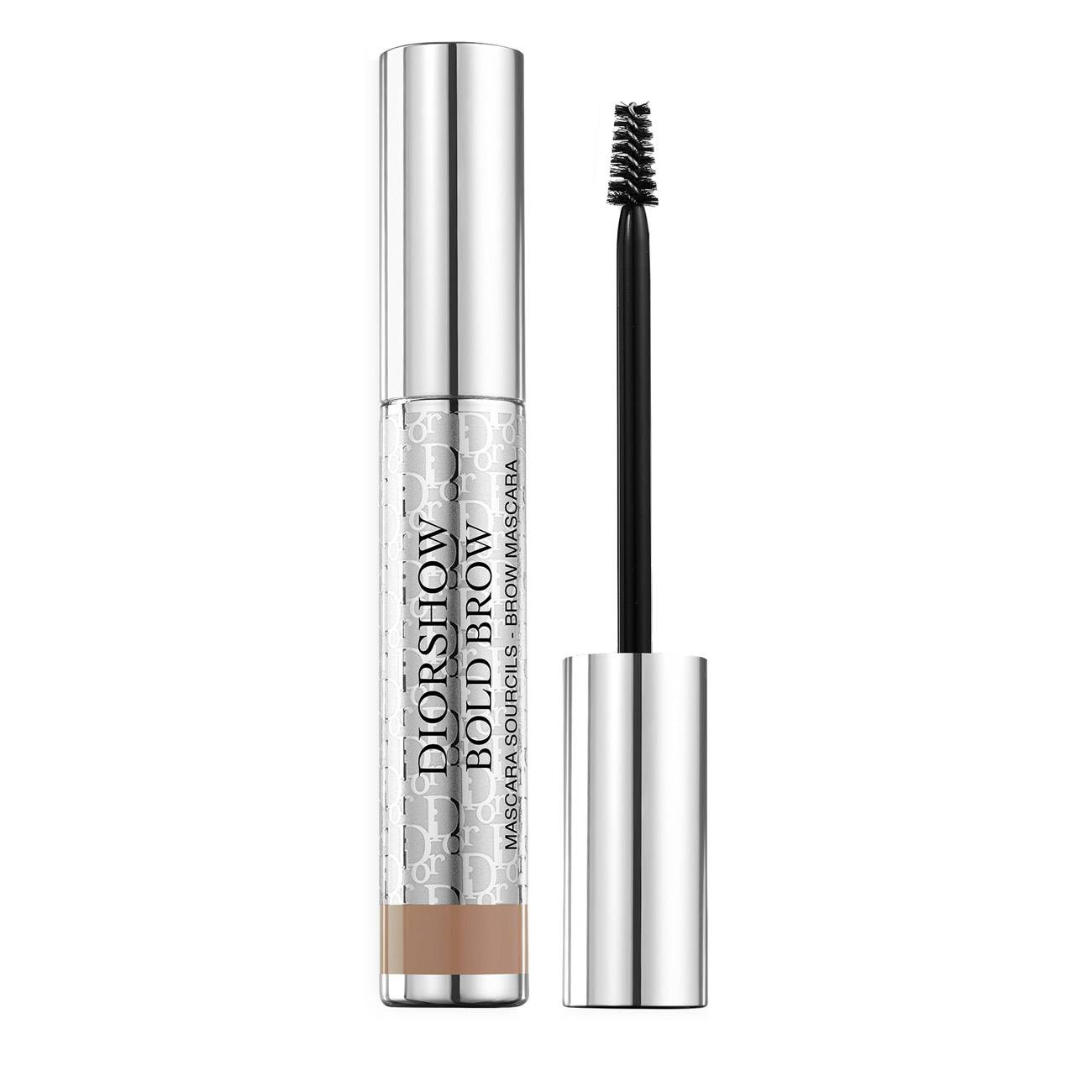 DIORSHOW BOLD BROW - 5 ml 011-Light imagine produs