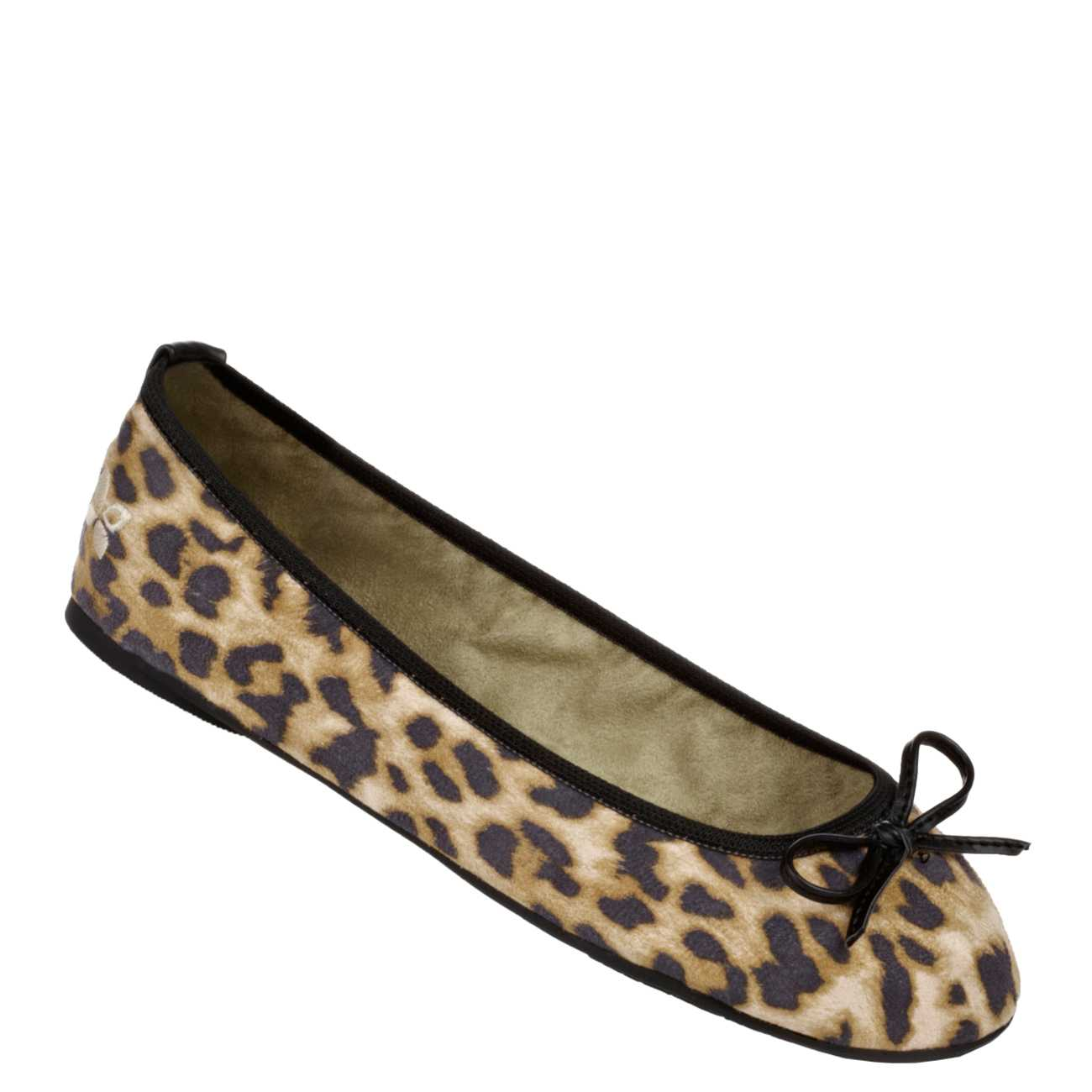 CLEO LEOPARD 39