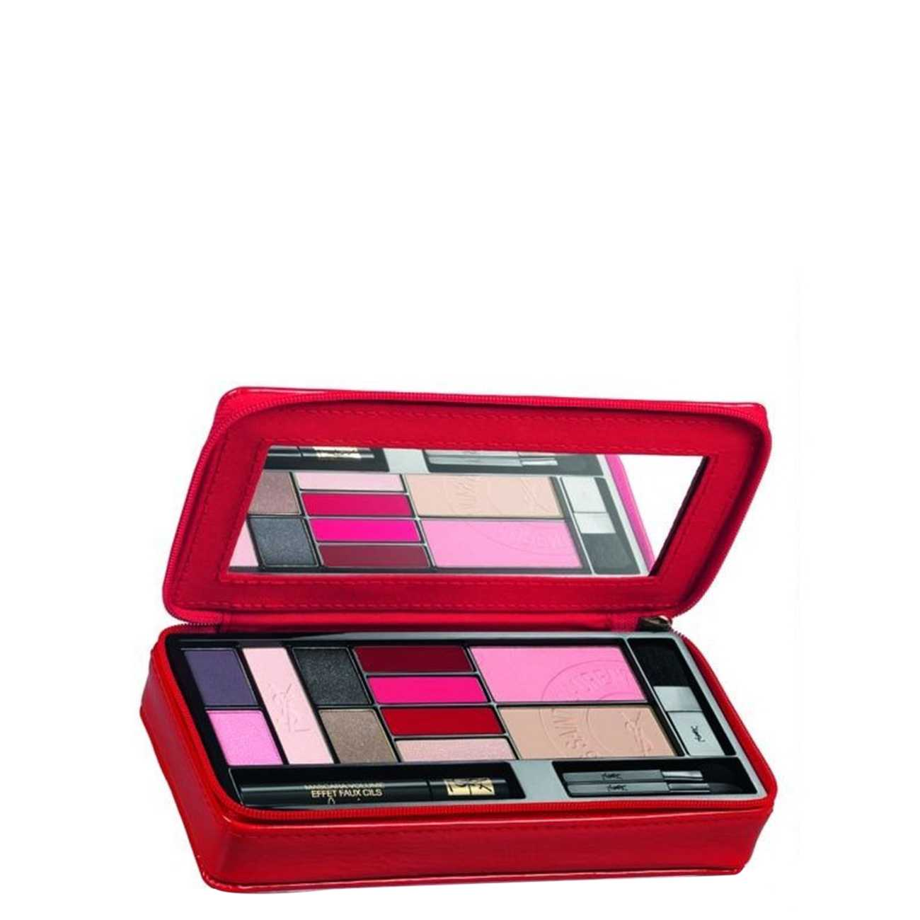 EXTREMELY MAKE-UP PALETTE 30 G
