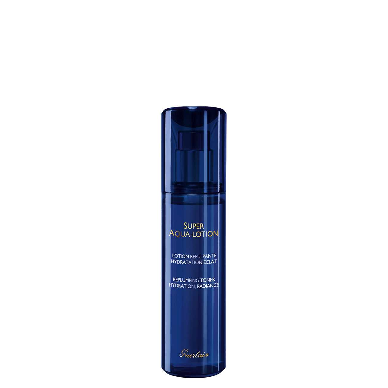 SUPER AQUA-LOTION 150 ML imagine produs