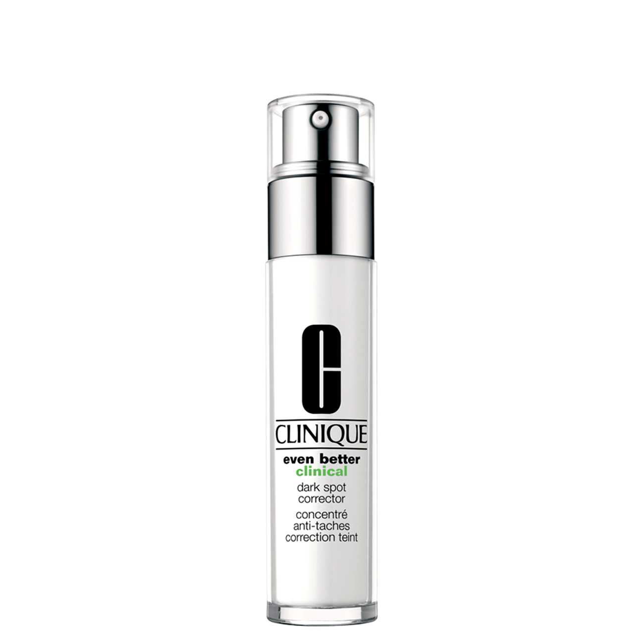 Even Better Clinical Dark Spot Corrector 50 Ml Clinique imagine 2021 bestvalue.eu