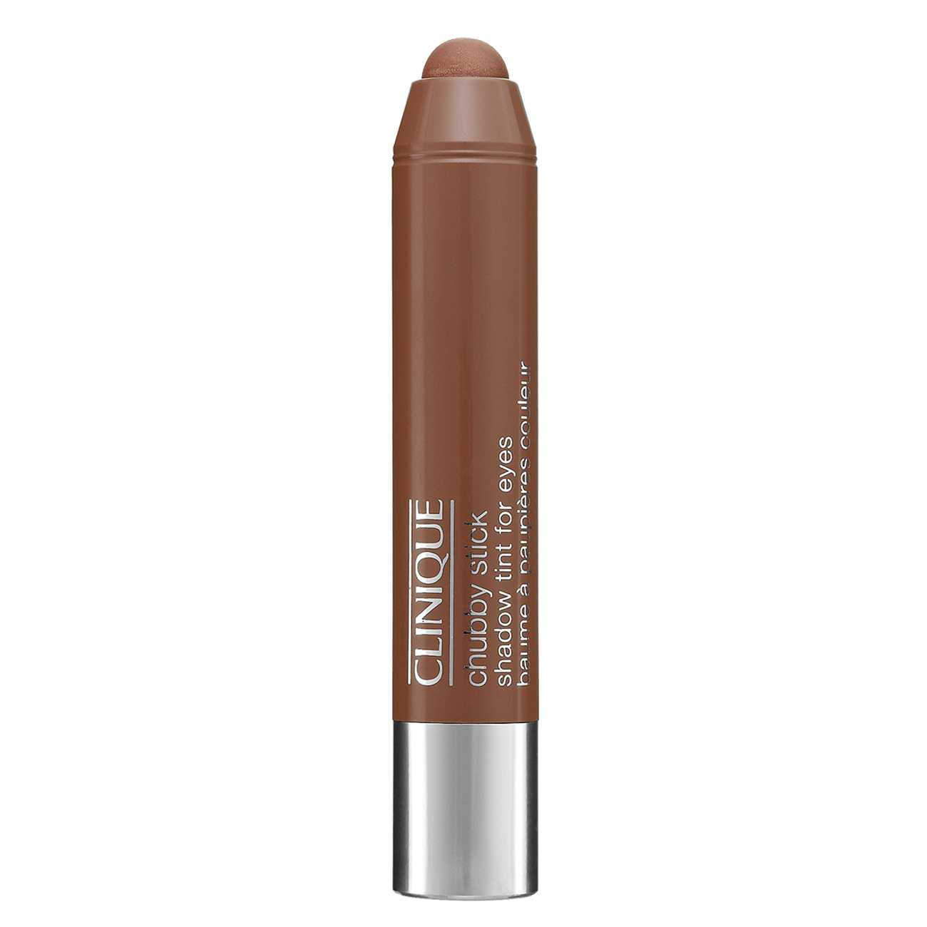 CHUBBY STICK SHADOW TINT FOR EYES 3 G Fuller Fudge 3 imagine produs