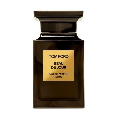 Tom Ford BEAU DE JOUR Apa de parfum 100ml
