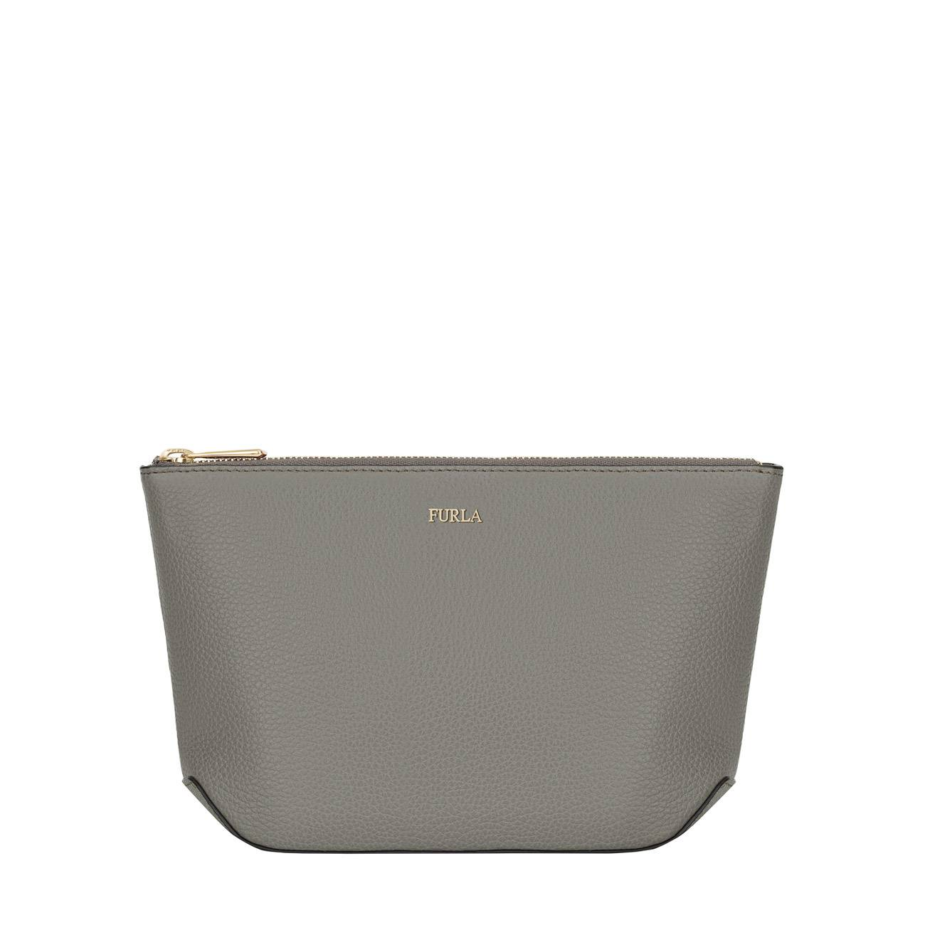 MAIA COSMETIC BAG M
