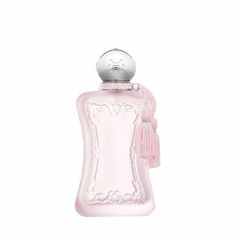 Parfums de Marly DELINA LA ROSEE Apa de parfum