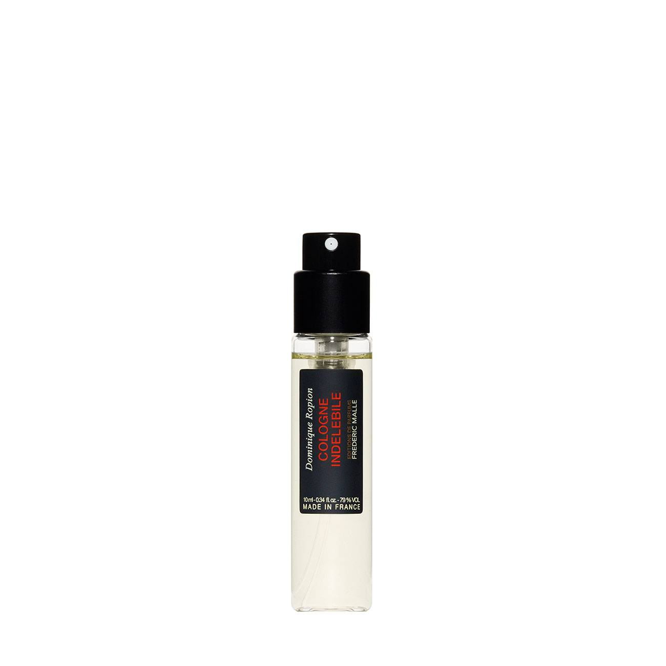 COLOGNE INDELEBILE  10 ML