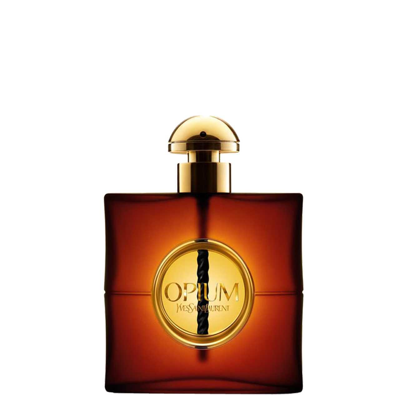 Opium 50 Ml 50ml Yves Saint Laurent imagine 2021 bestvalue.eu