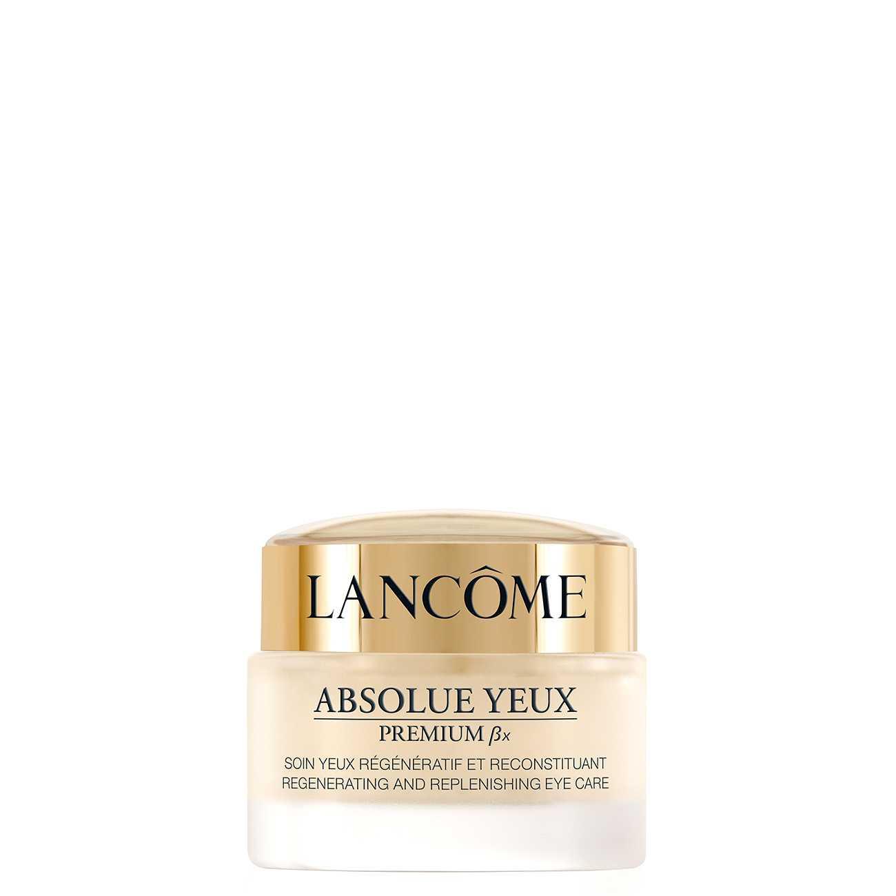 ABSOLUE YEUX PREMIUM BX 20 ML