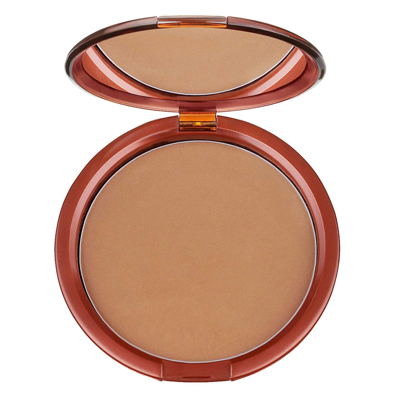 BRONZE GODDESS BRONZER 21 G LIGHT 1