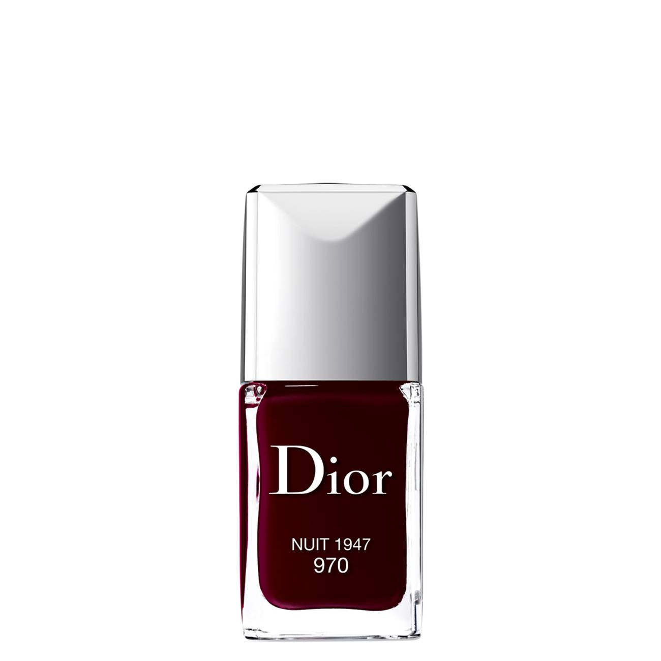 Vernis 970 10 Ml Dior imagine 2021 bestvalue.eu