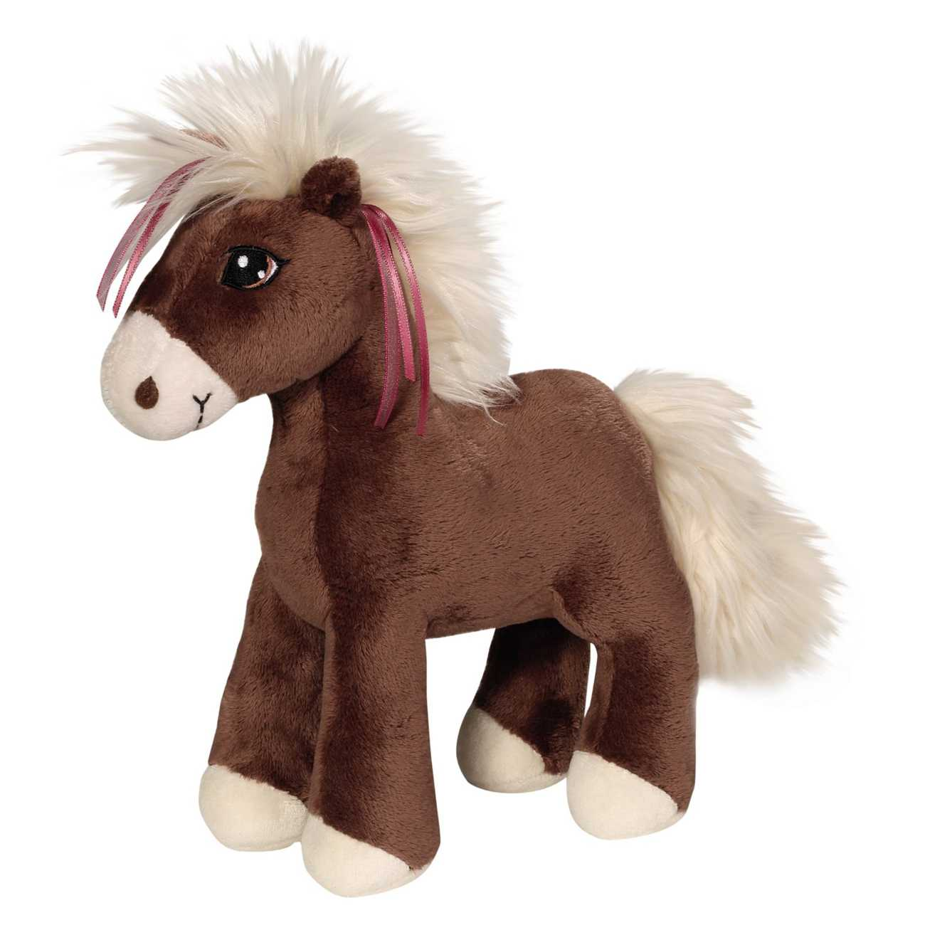 HORSE VELVET