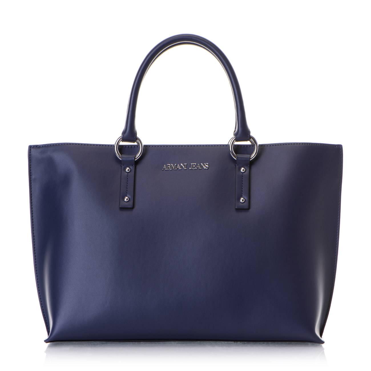 NOTTE SHOULDER BAG