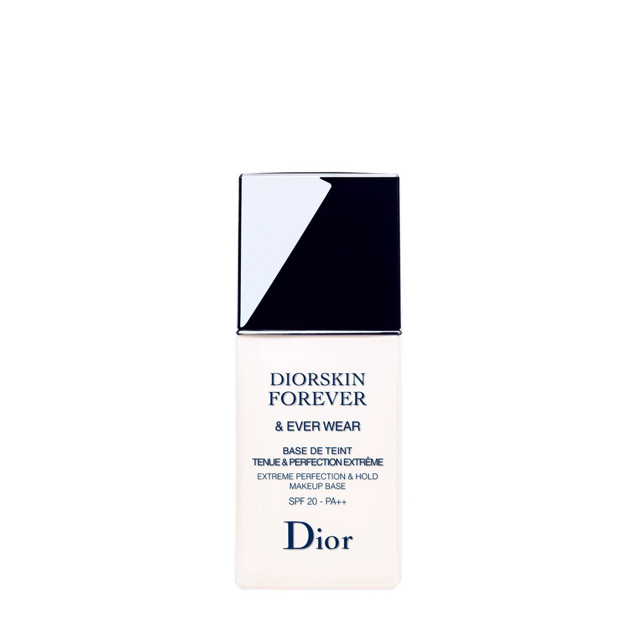 Diorskin Forever Makeup Base 30 Grame Dior imagine 2021 bestvalue.eu