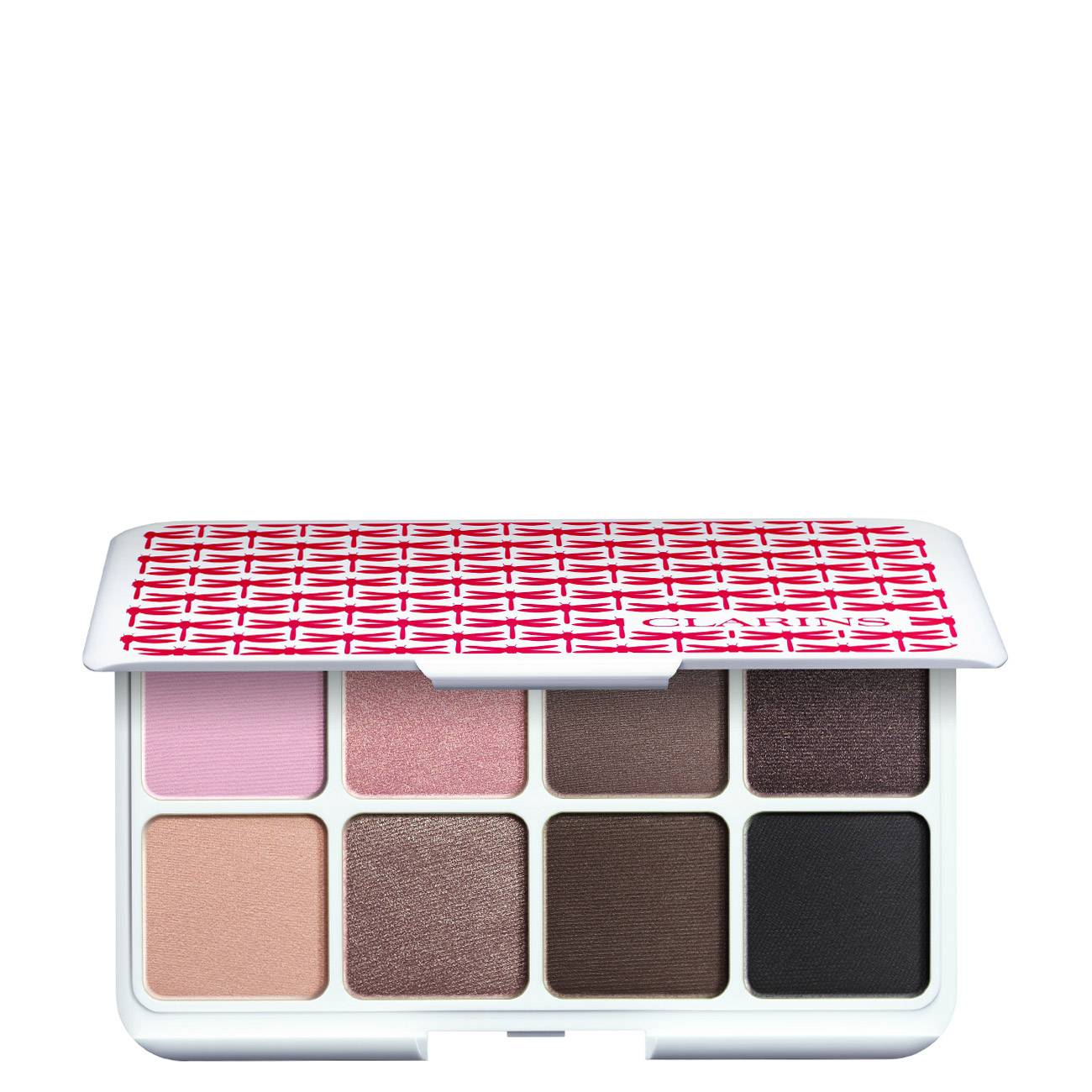 PALETTE EYES MINI TRAVEL EXCLUSIVE 10 G