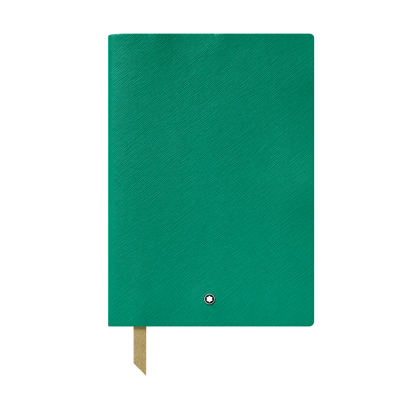 NOTEBOOK # 148 Lined -192 pages