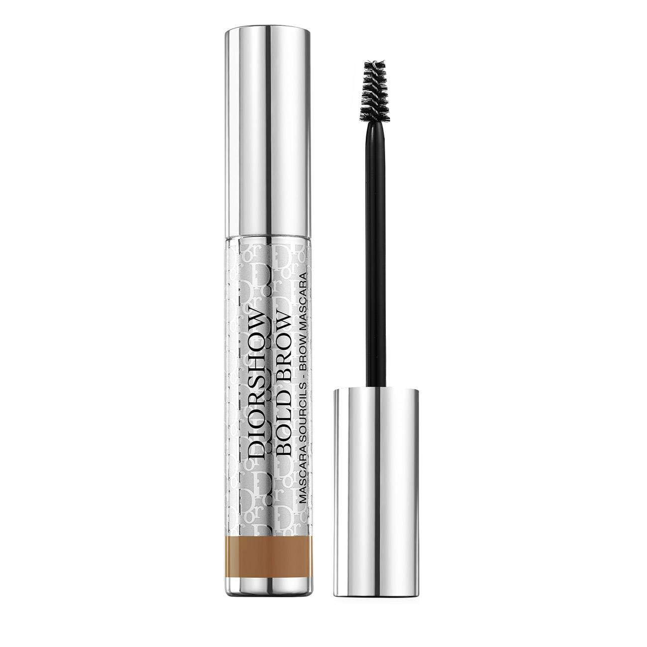 DIORSHOW BOLD BROW - 5 ml 021-Medium imagine produs
