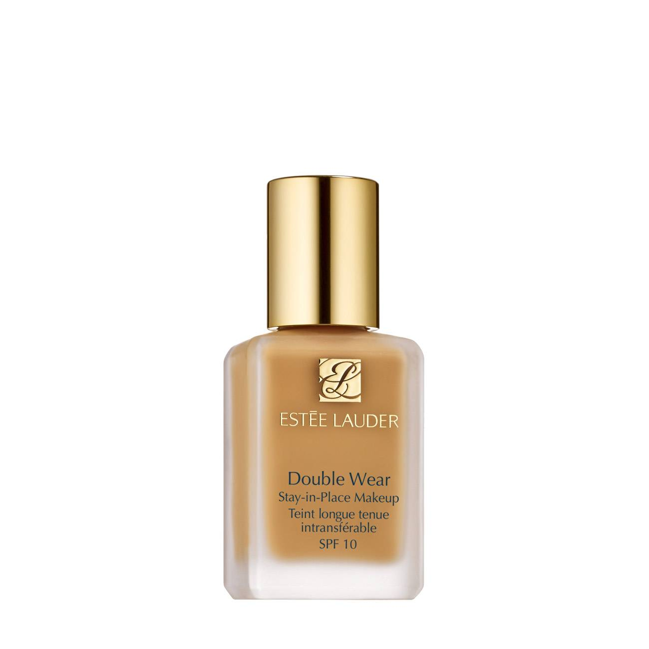 Double Wear Stay-In-Place 30 Ml 3n2 Wheat/ Neutral Undertone