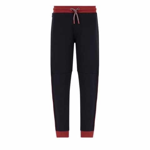 Armani Exchange Sports trousers L Pantaloni