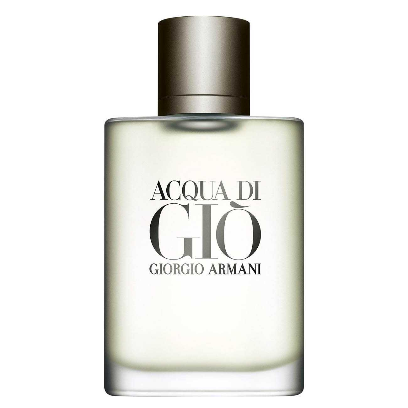 ACQUA DI GIO 200ml