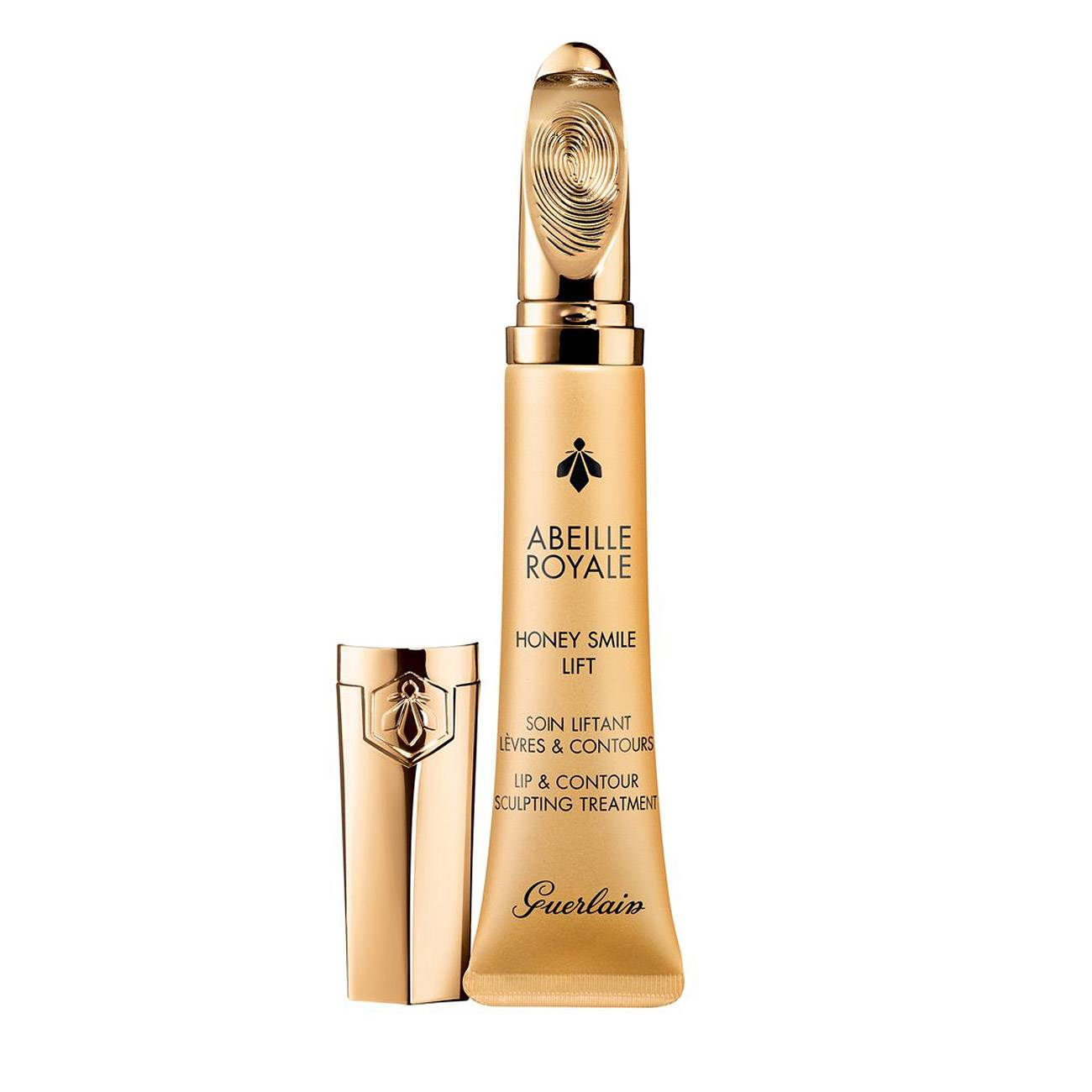 Abeille Royale Honey Smile Lift 15 Ml Guerlain imagine 2021 bestvalue.eu