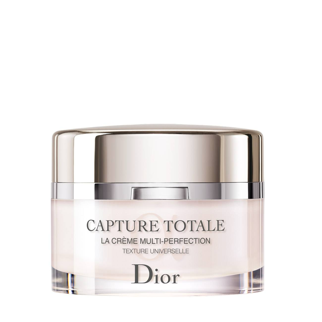 CAPTURE TOTALE UNIVERSAL CREAM 60 Ml