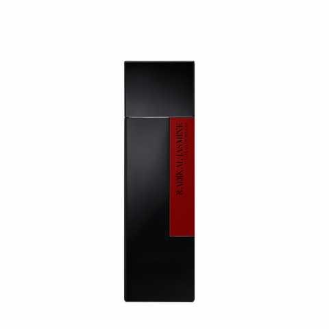 Laurent Mazzone RADIKAL JASMINE Parfumuri Nisa