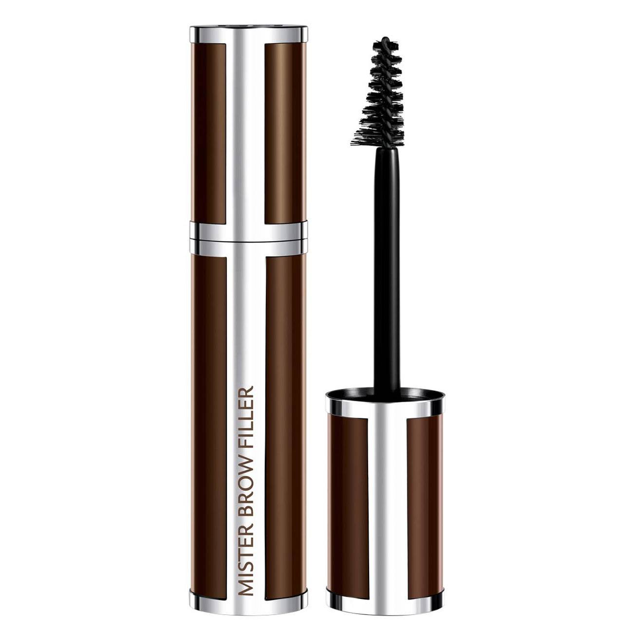 MISTER BROW FILLER MASCARA 6 ML imagine produs