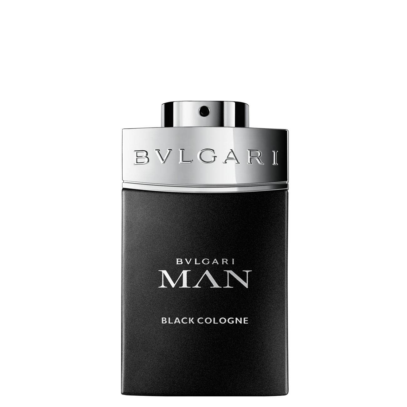 MAN BLACK EAU DE COLOGNE 60 ML 60ml poza