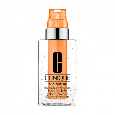 Clinique Dramatically Different™ Hydrating Jelly + Active Cartridge Concentrate for Fatigue Moisturizing Ingrijire Fata 125ml