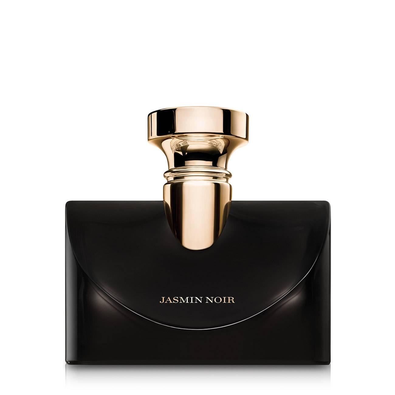 Splendida Jasmin Noir 50ml imagine