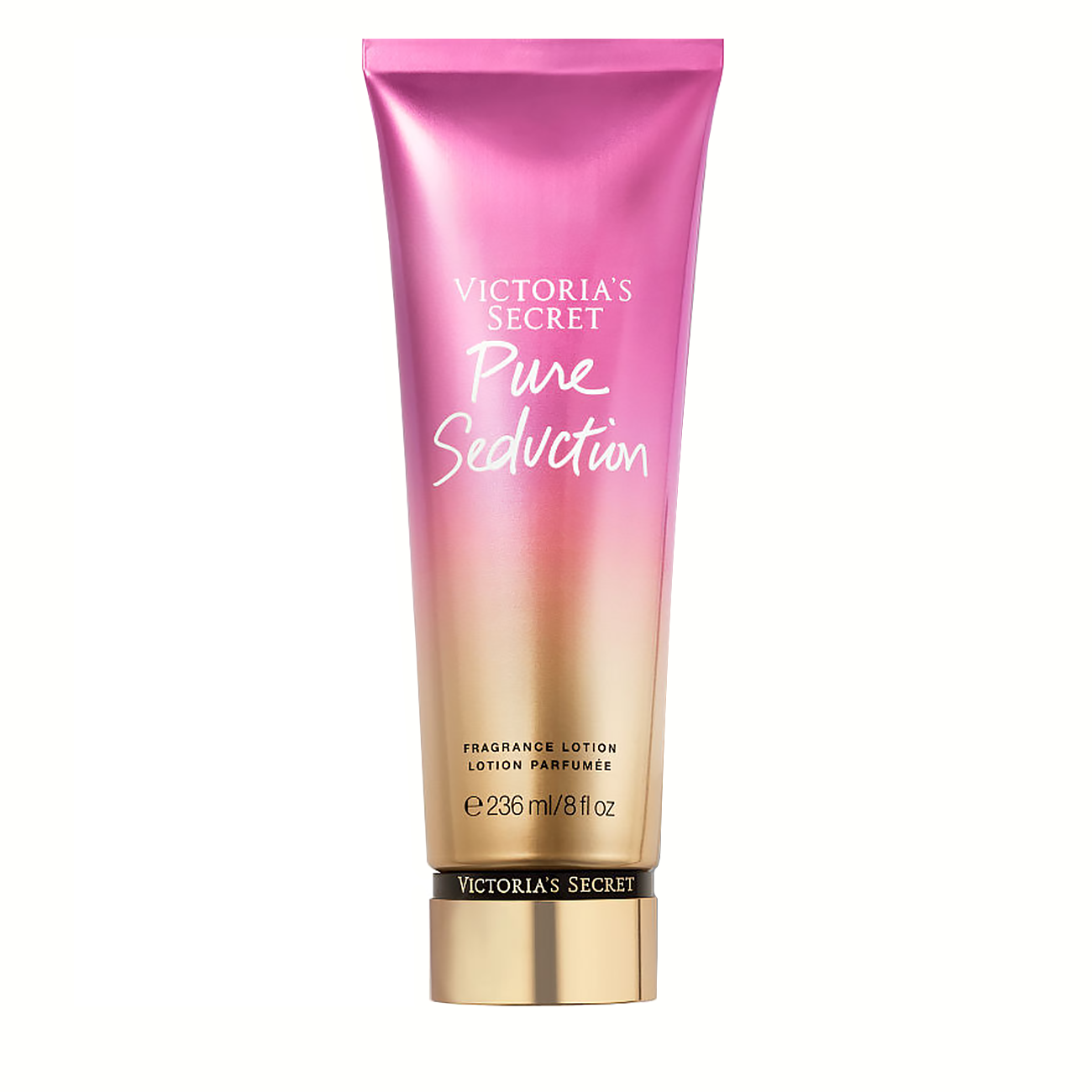 PURE SEDUCTION LOTION 236ml poza