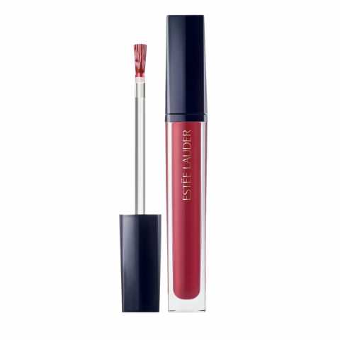 Estee Lauder PURE COLOR ENVY KISSABLE LIP SHINE 420 Luciu de buze 5.8ml
