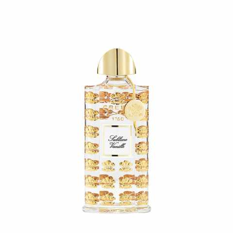 SUBLIME VANILLE LUXE  75 ML