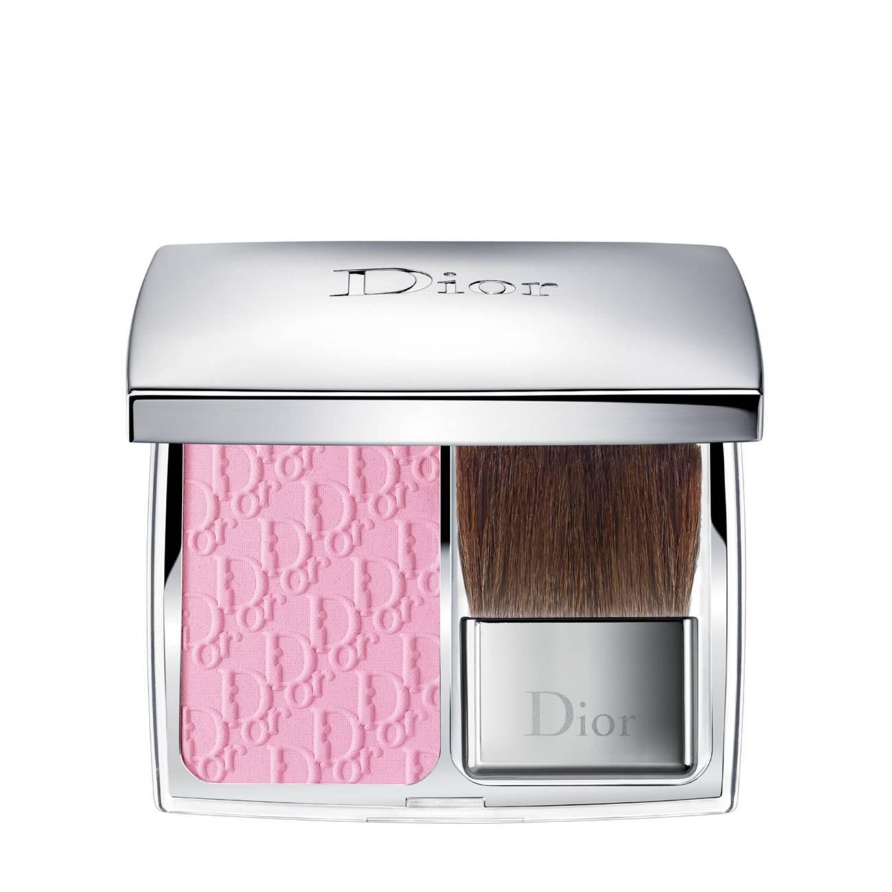 Diorskin Rosy Glow 7.5 Grame Dior imagine 2021 bestvalue.eu