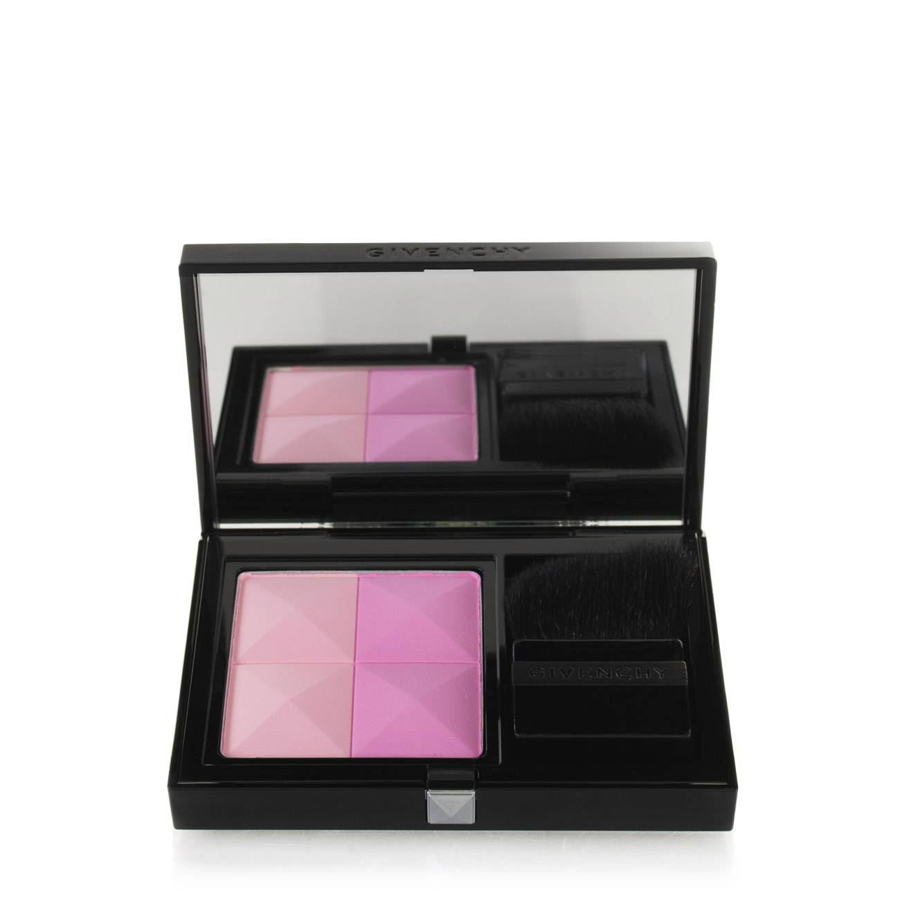 Le Prisme Blush Love 02 Givenchy imagine 2021 bestvalue.eu