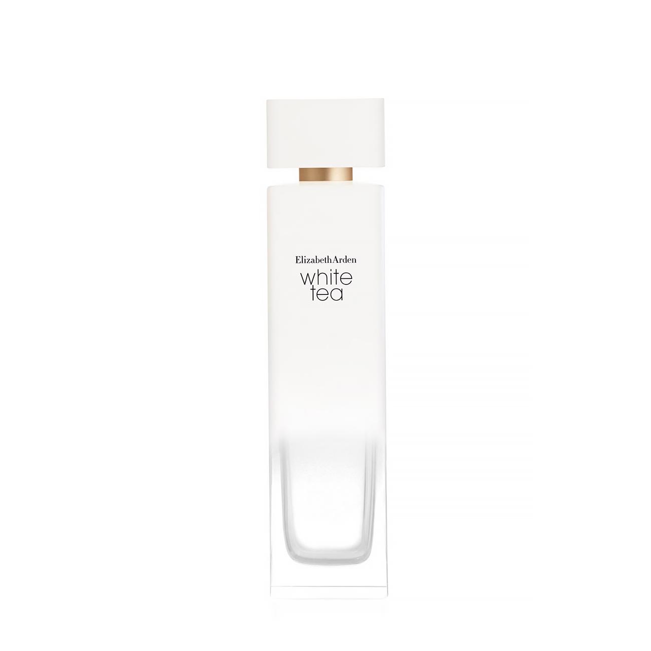 WHITE TEA 100ml imagine produs