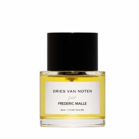 Dries Van Noten by Bruno Jovanovic (50 ml)