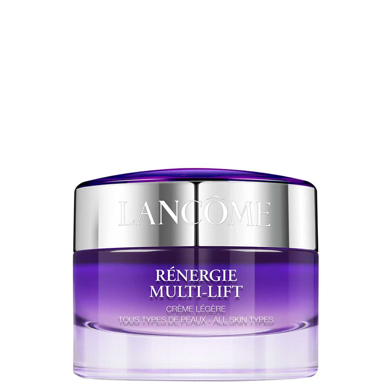 RENERGIE MULTI LIFT CREME LEGERE 50 ML imagine produs