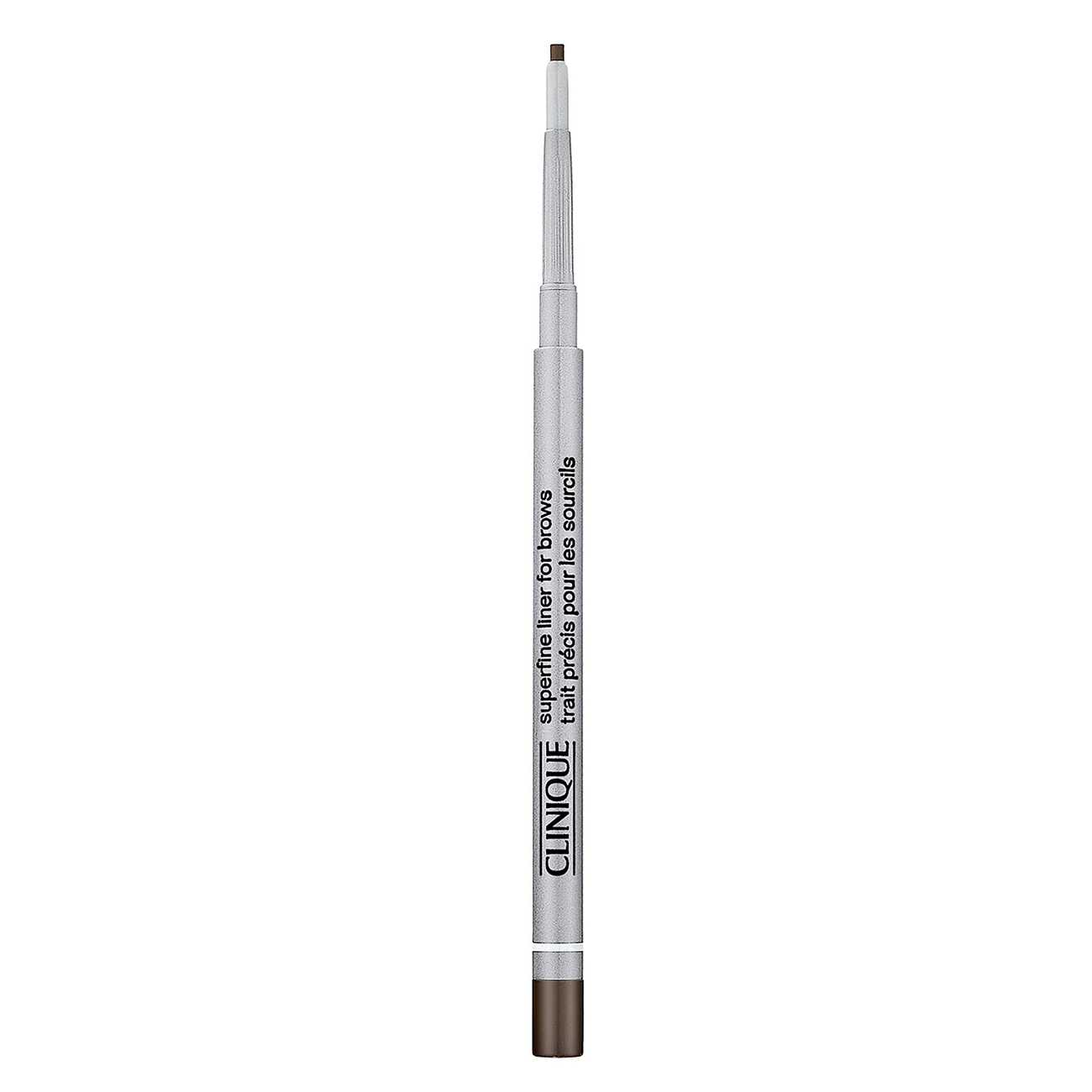 SUPERFINE LINE FOR BROWS 8 G Soft Brown 2 imagine produs