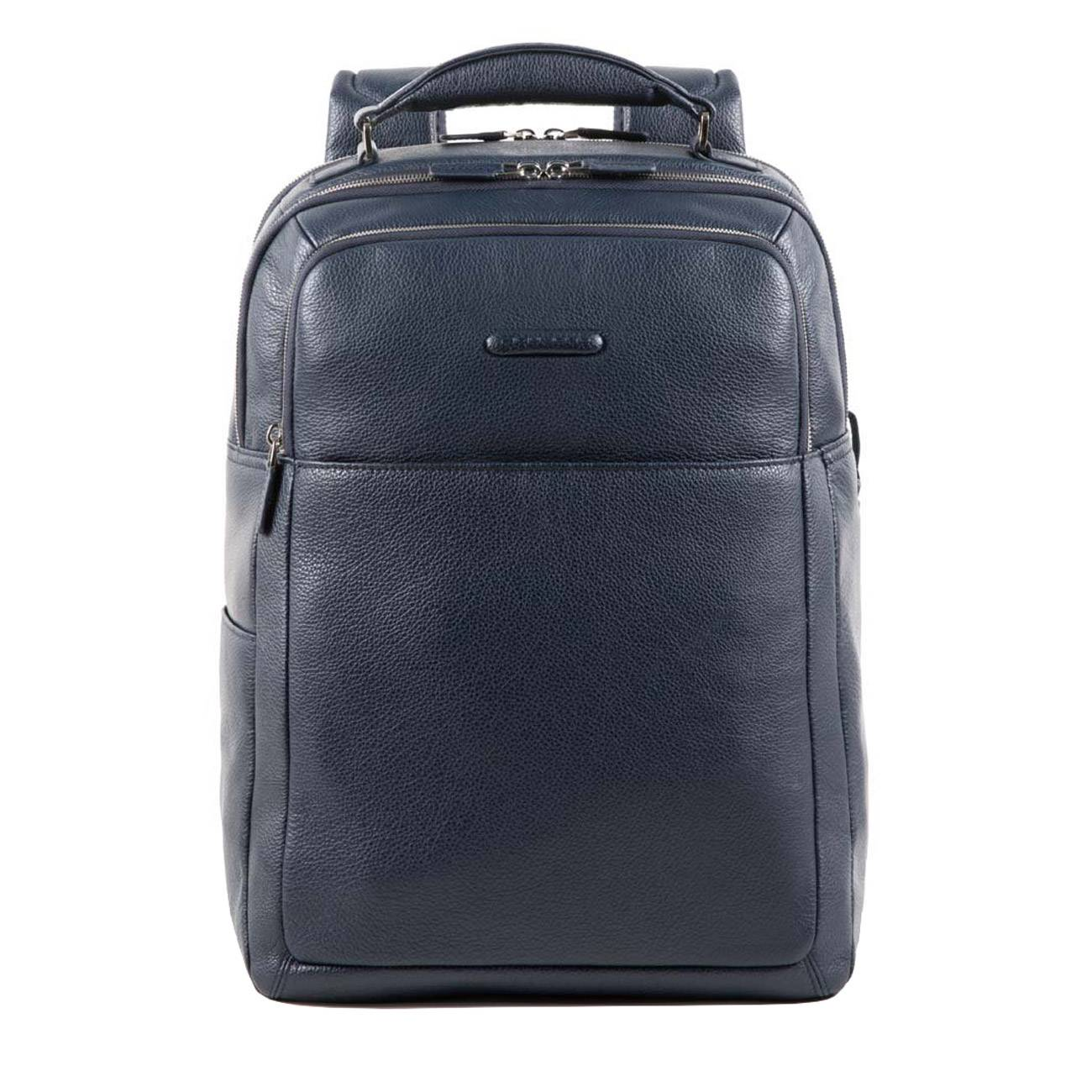 MODUS LARGE BACKPACK