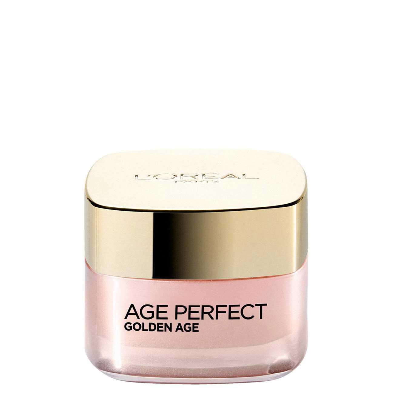 AGE PERFECT GOLDEN AGE DAY CREAM 50 ML