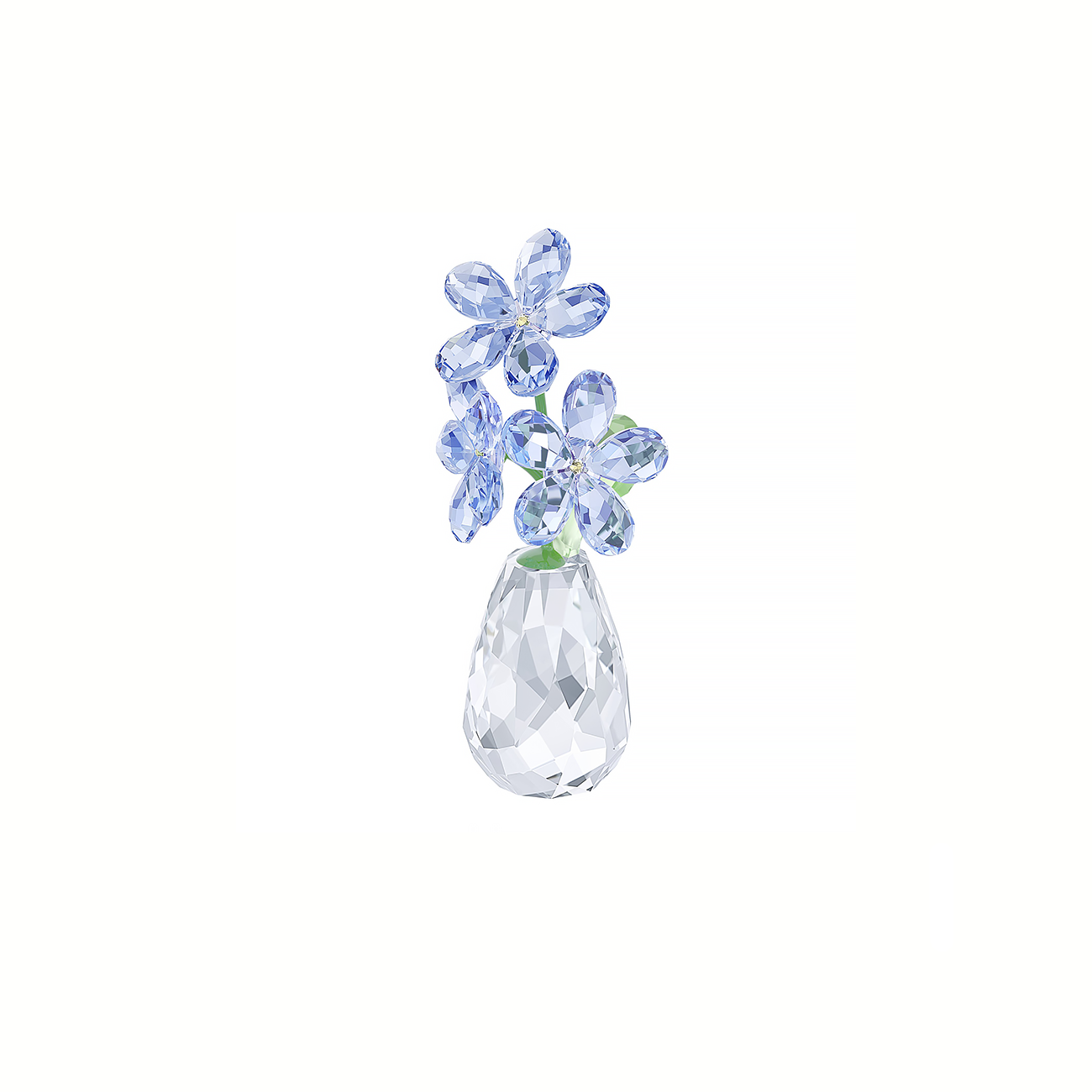 FLOWER DREAMS – FORGET-ME-NOT 5254325