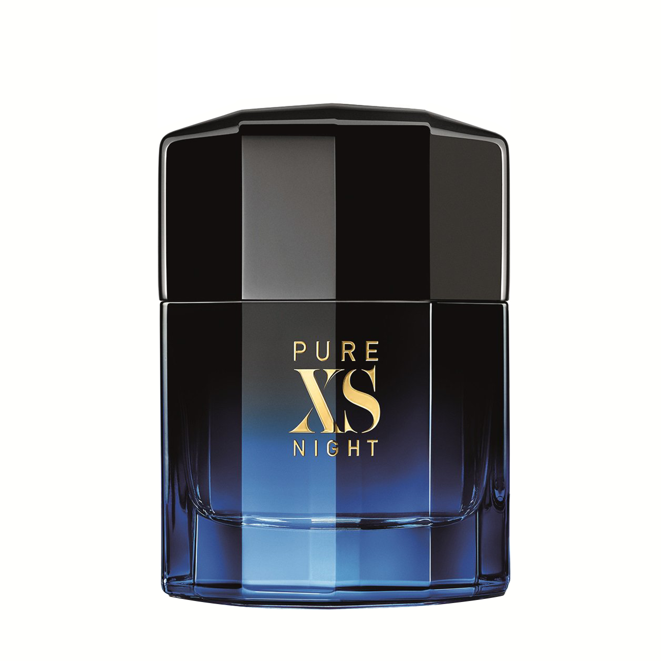 PURE XS NIGHT 100ml