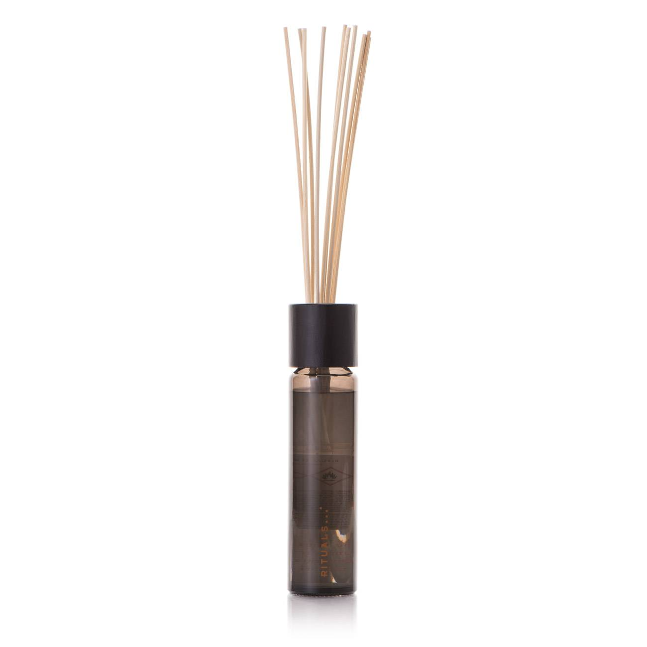 LAUGHING BUDDHA FRAGRANCE STICKS imagine produs